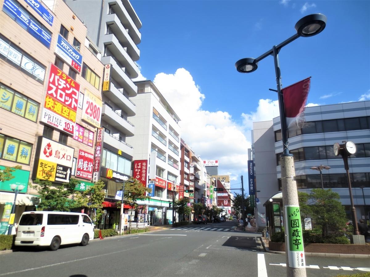 f:id:kenichirouk:20200831103927j:plain