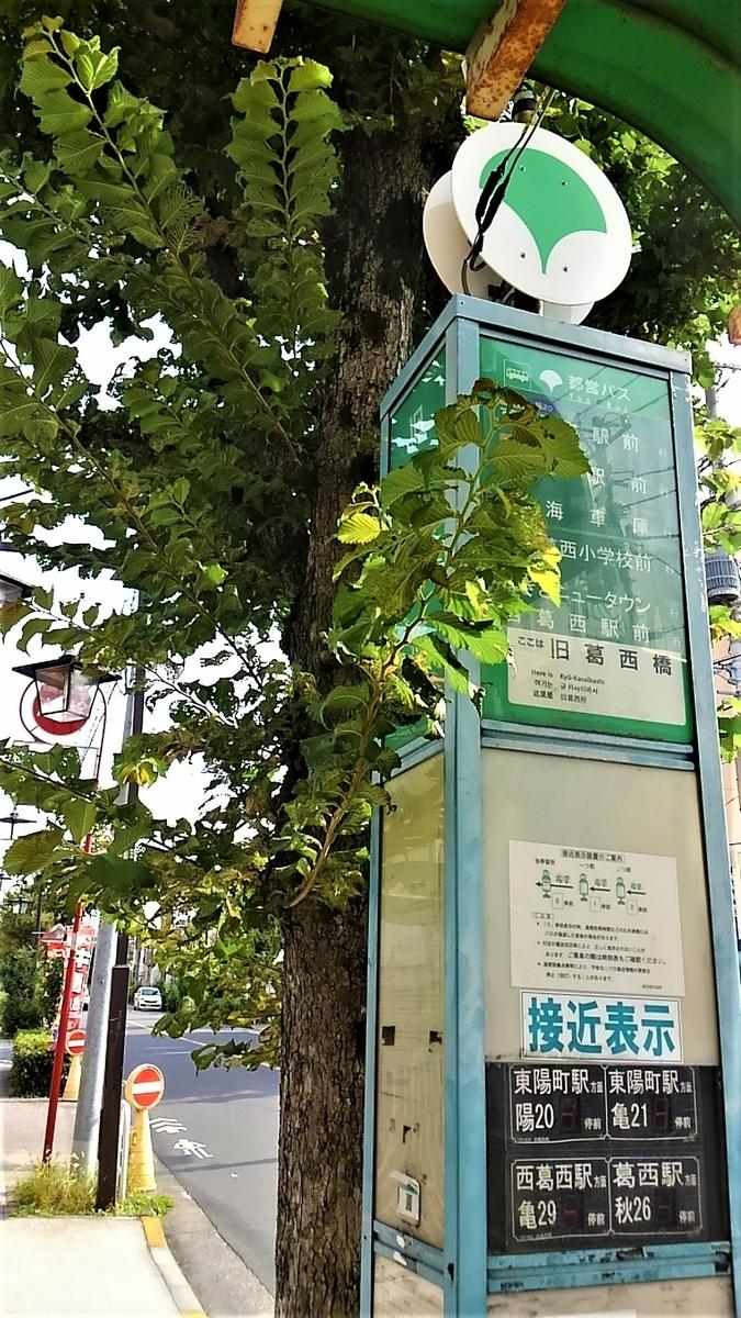 f:id:kenichirouk:20200901202626j:plain