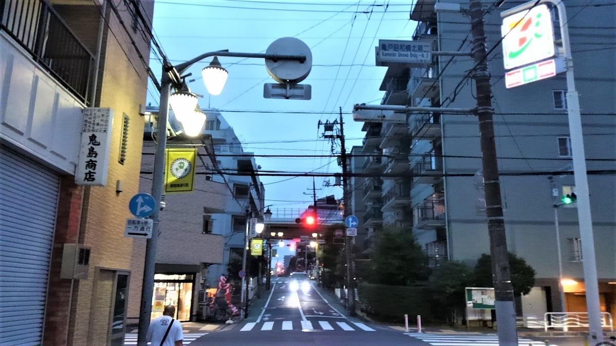 f:id:kenichirouk:20200901214943j:plain