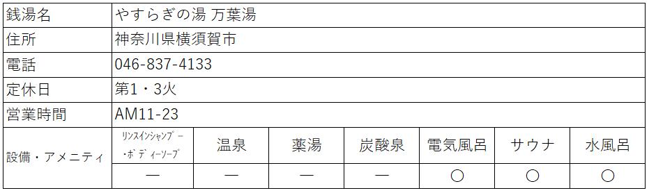 f:id:kenichirouk:20200904044146p:plain