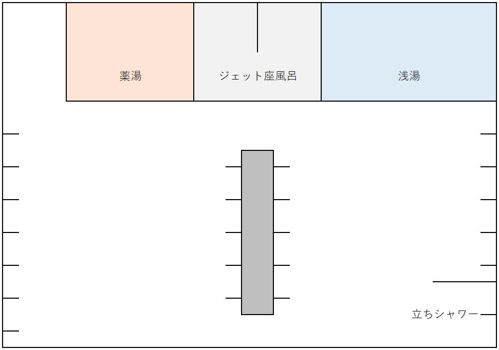 f:id:kenichirouk:20200914073246p:plain