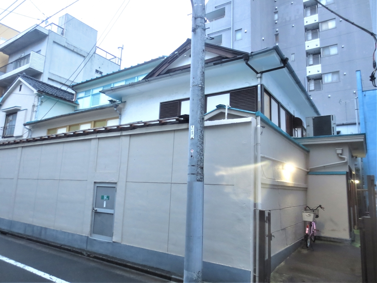 f:id:kenichirouk:20200914080428j:plain