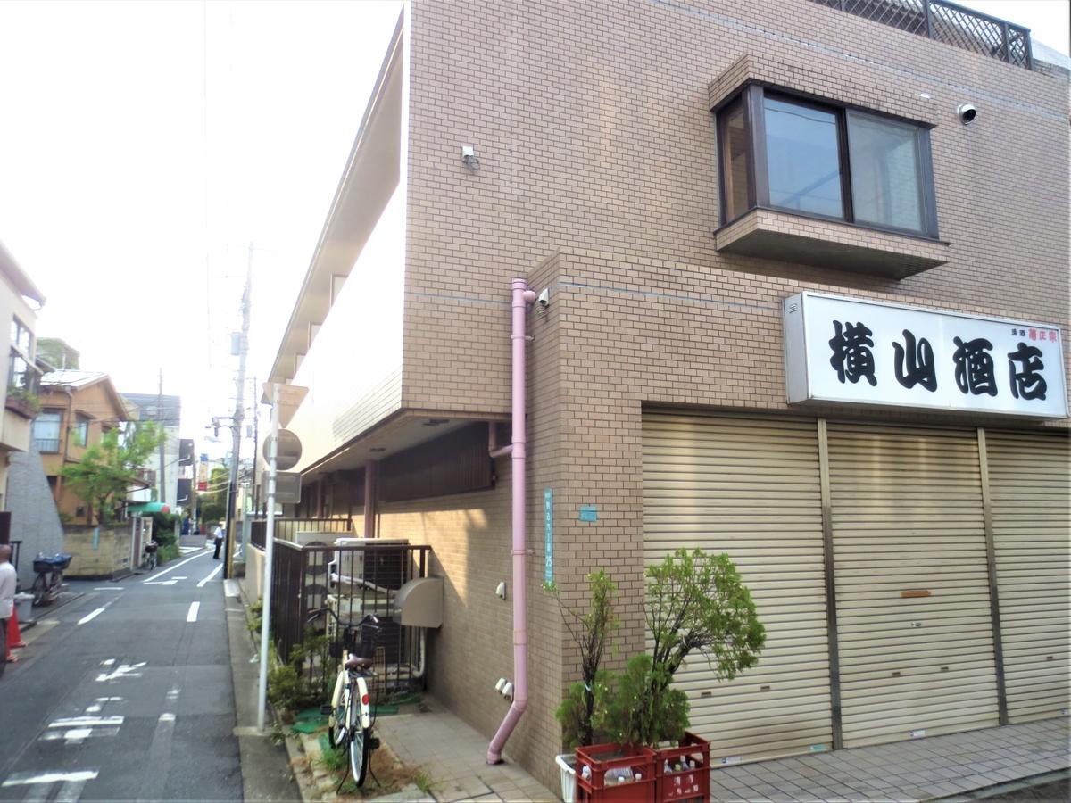 f:id:kenichirouk:20200914225136j:plain