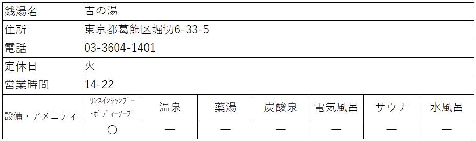 f:id:kenichirouk:20200917212926p:plain