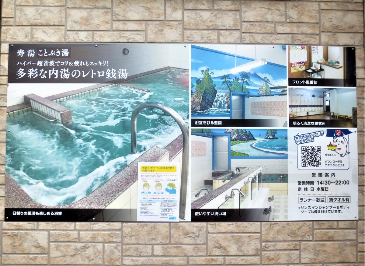 f:id:kenichirouk:20200917215501j:plain