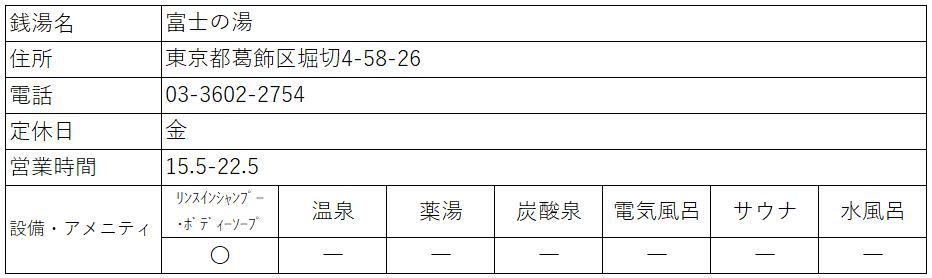 f:id:kenichirouk:20200917220141p:plain
