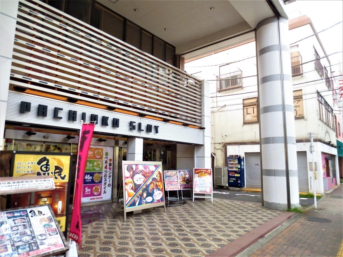 f:id:kenichirouk:20200917223220j:plain