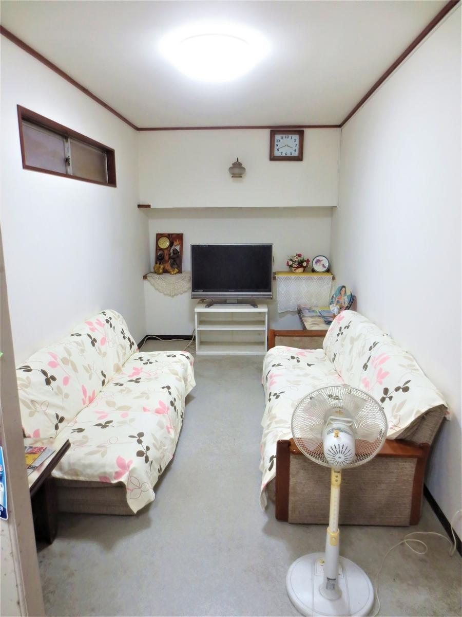 f:id:kenichirouk:20200919055504j:plain
