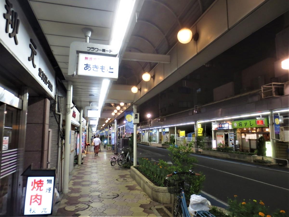 f:id:kenichirouk:20200921083028j:plain
