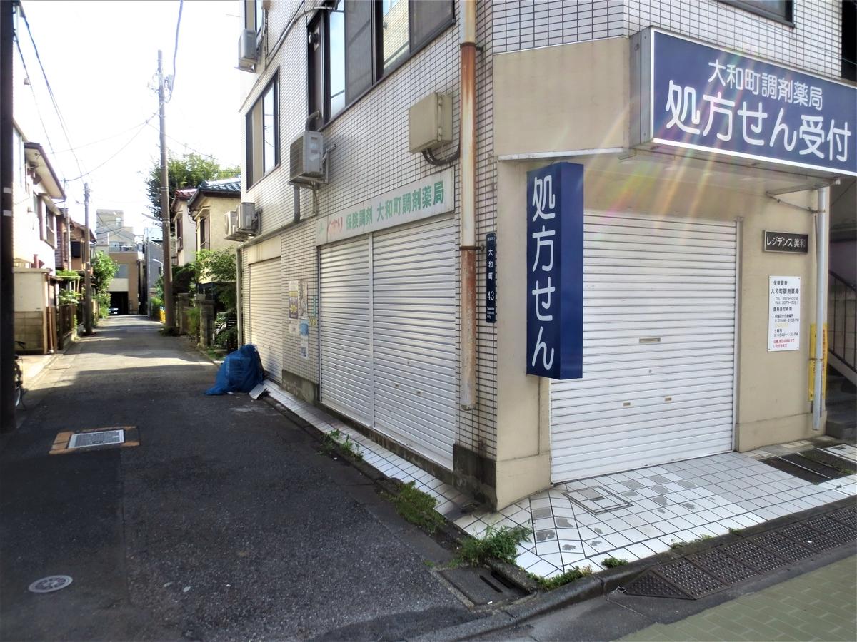 f:id:kenichirouk:20200922064301j:plain