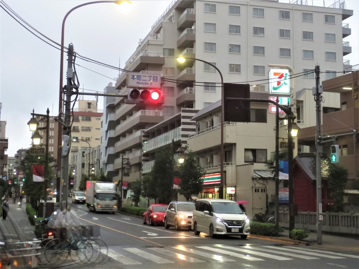 f:id:kenichirouk:20200926222253j:plain