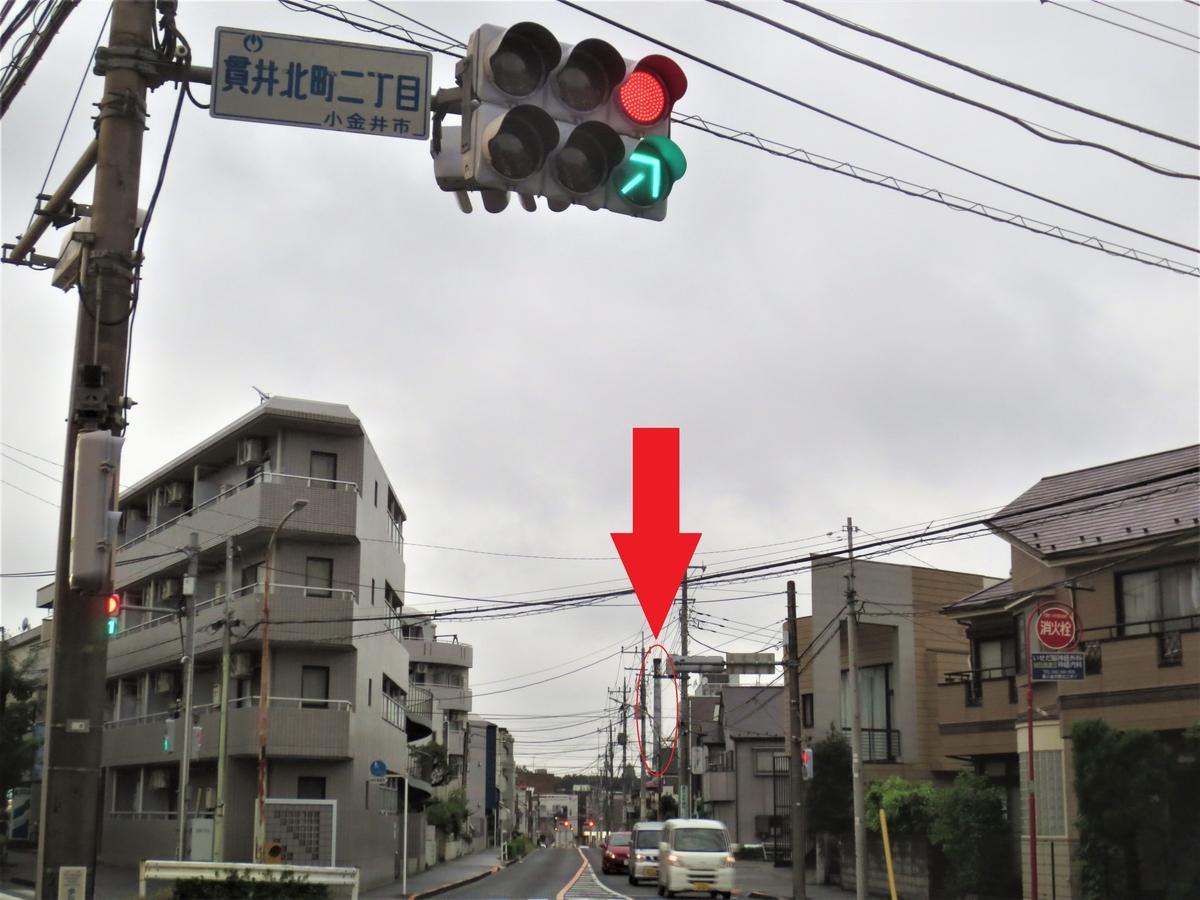 f:id:kenichirouk:20200926222736j:plain