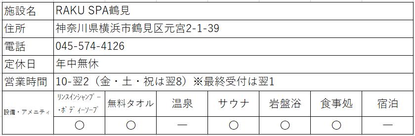 f:id:kenichirouk:20201004063556p:plain