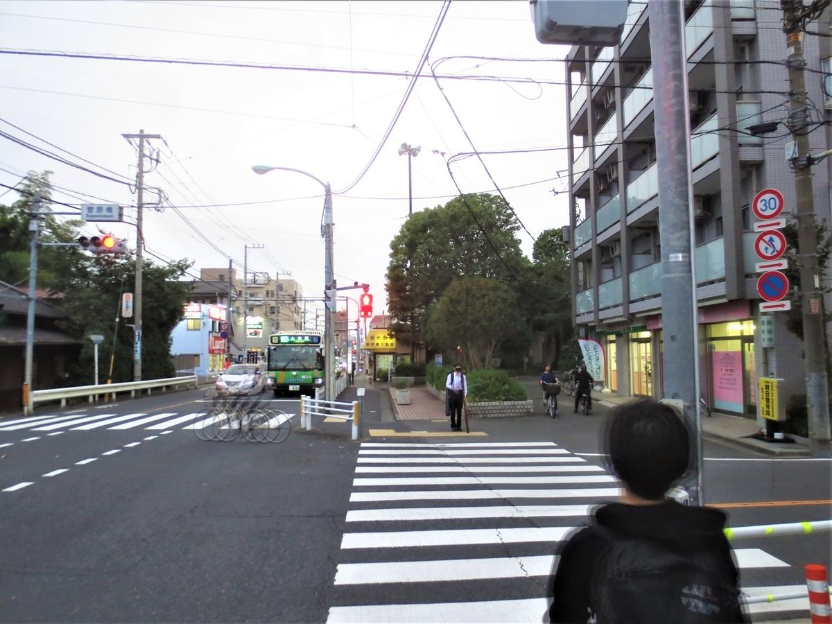 f:id:kenichirouk:20201004122834j:plain