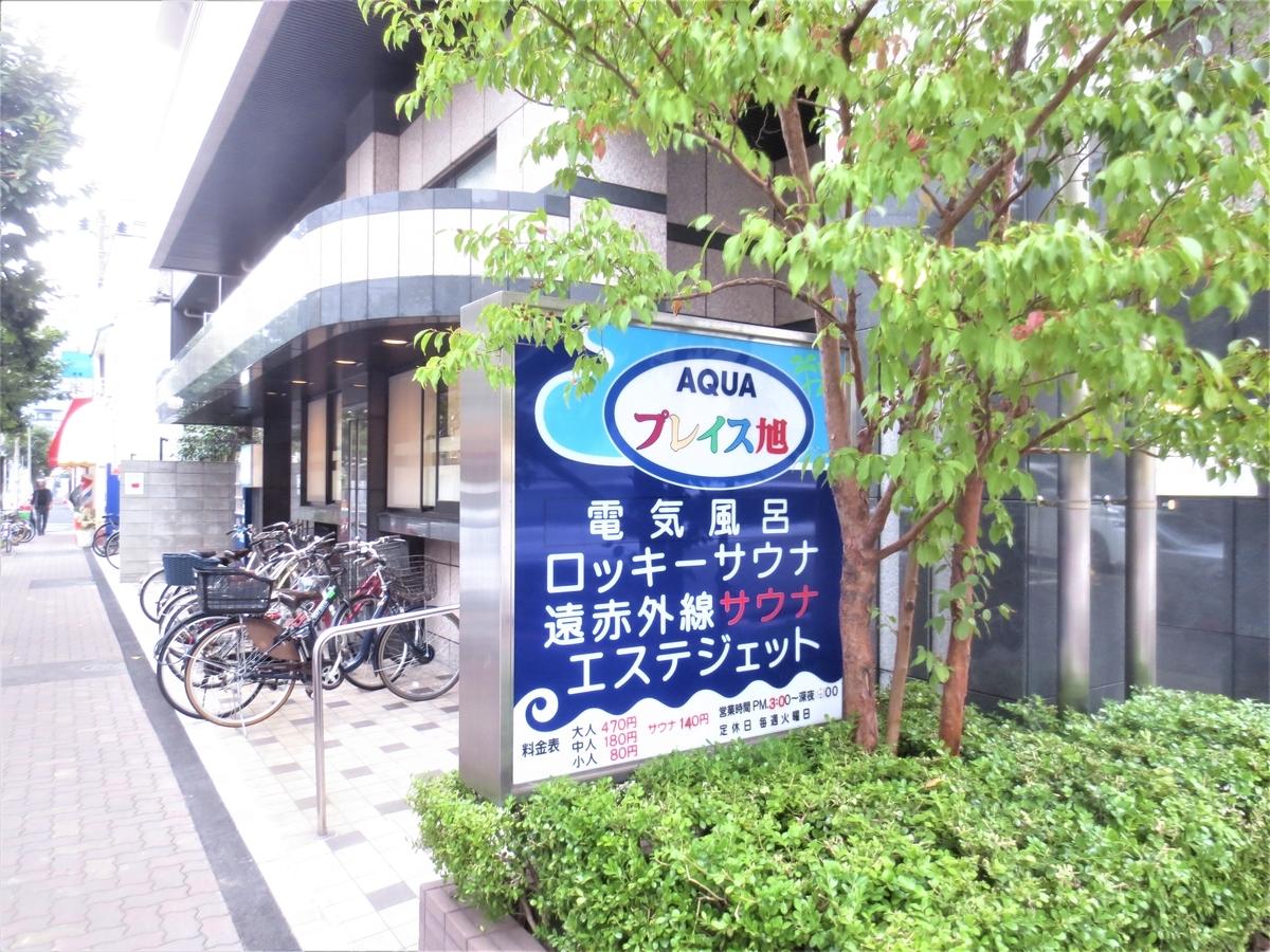 f:id:kenichirouk:20201004230806j:plain