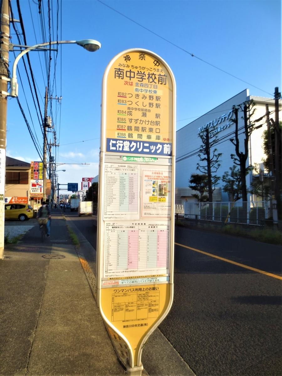 f:id:kenichirouk:20201005213032j:plain