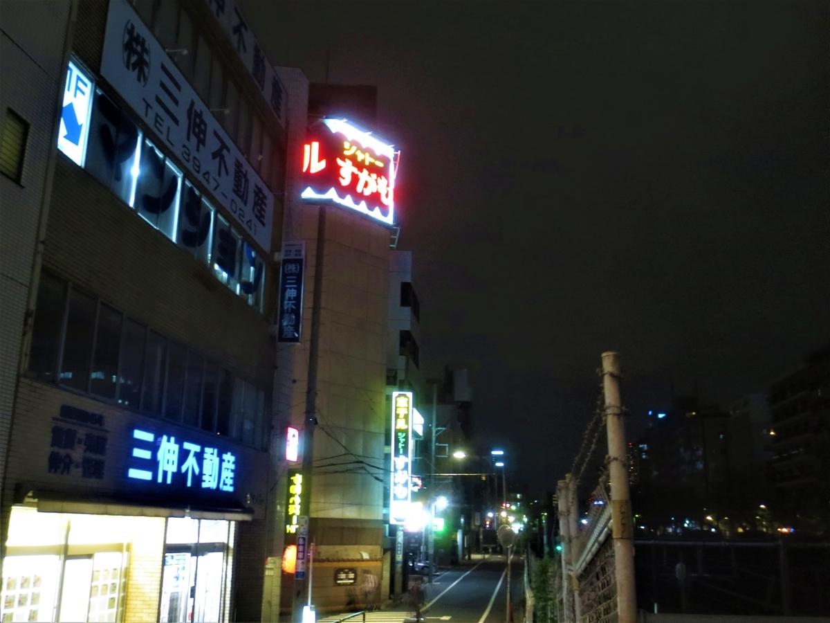 f:id:kenichirouk:20201006213359j:plain