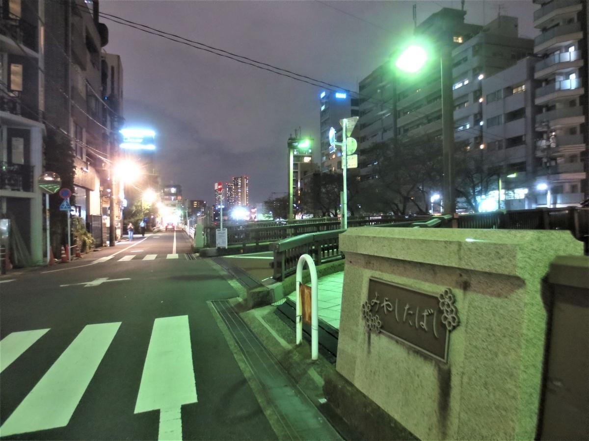 f:id:kenichirouk:20201006213607j:plain