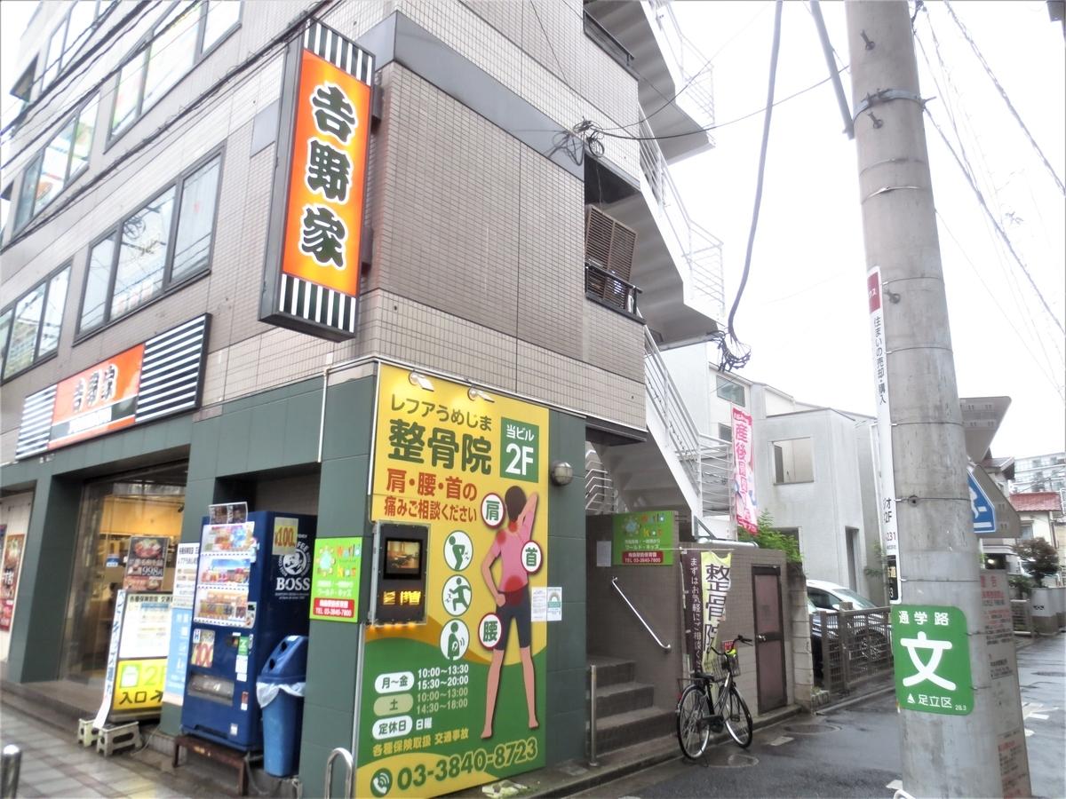 f:id:kenichirouk:20201008074821j:plain