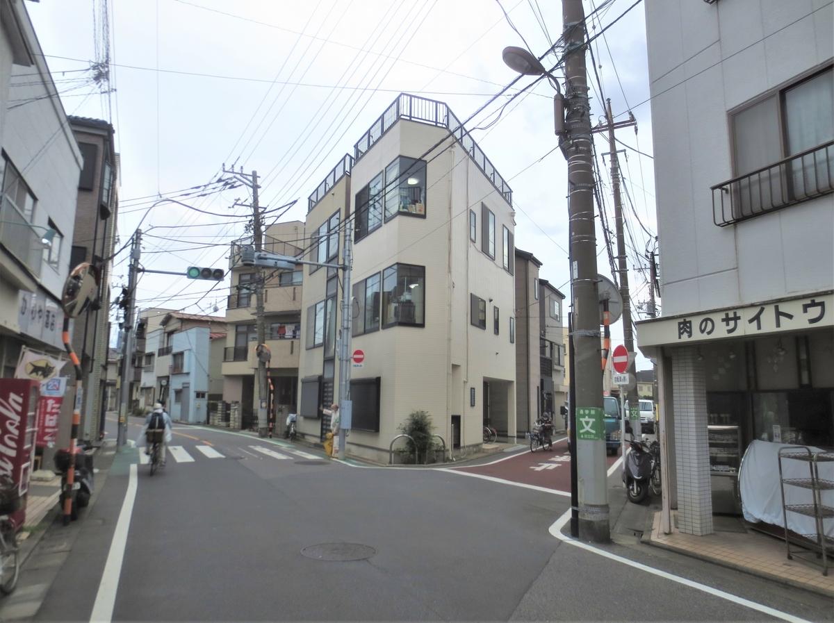 f:id:kenichirouk:20201008080626j:plain