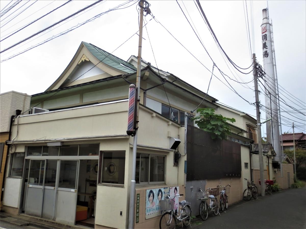 f:id:kenichirouk:20201008080812j:plain