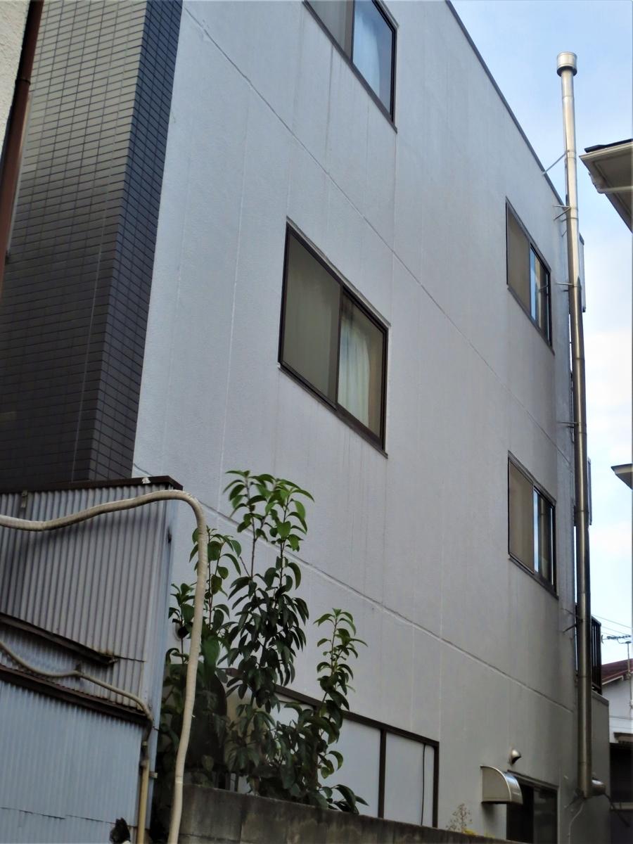 f:id:kenichirouk:20201015080700j:plain