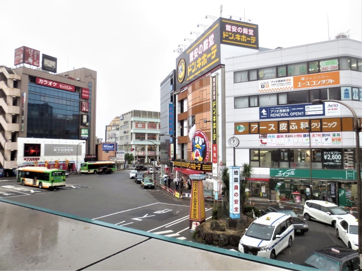 f:id:kenichirouk:20201016102048j:plain