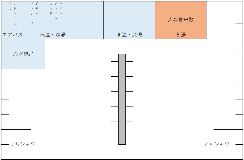 f:id:kenichirouk:20201017062412p:plain