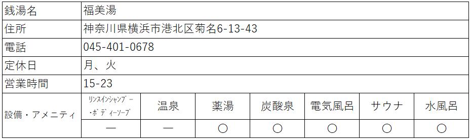 f:id:kenichirouk:20201018080422p:plain