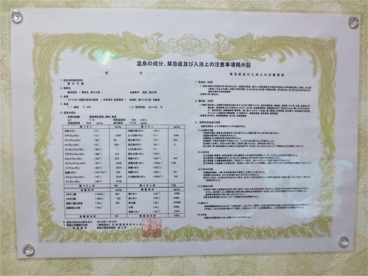 f:id:kenichirouk:20201018101652j:plain