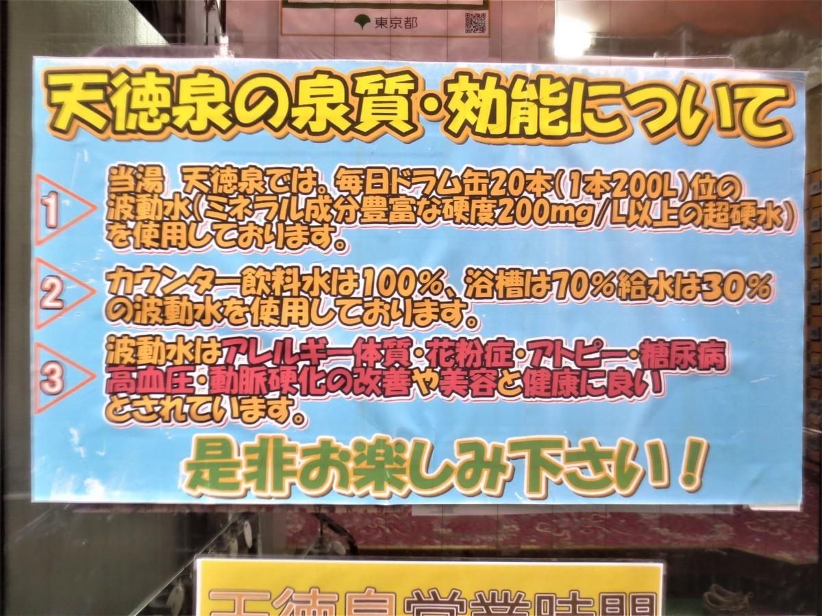 f:id:kenichirouk:20201019102548j:plain