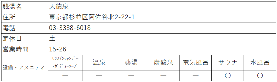 f:id:kenichirouk:20201019105027p:plain