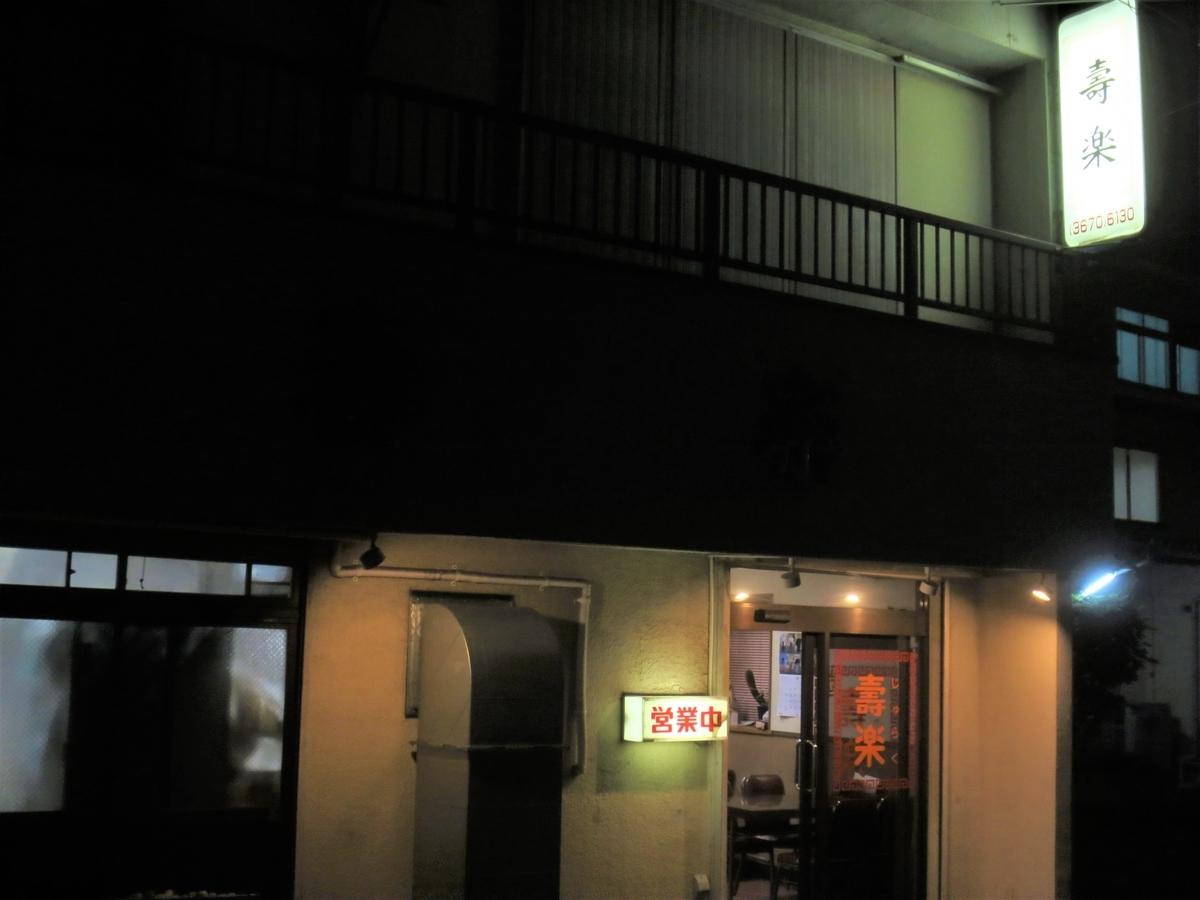 f:id:kenichirouk:20201022113222j:plain