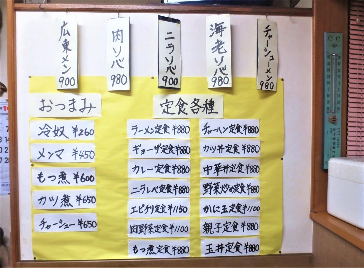 f:id:kenichirouk:20201022115816j:plain