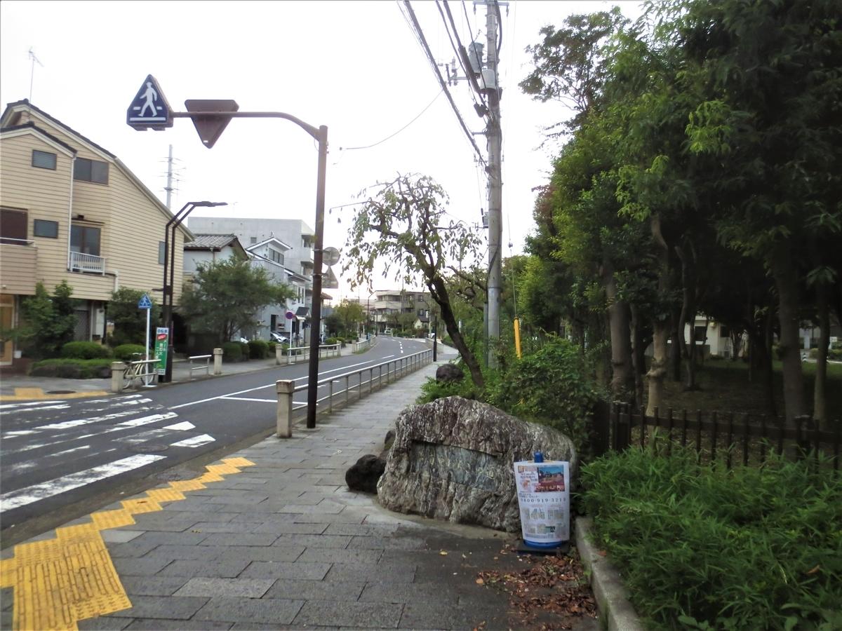 f:id:kenichirouk:20201023073556j:plain