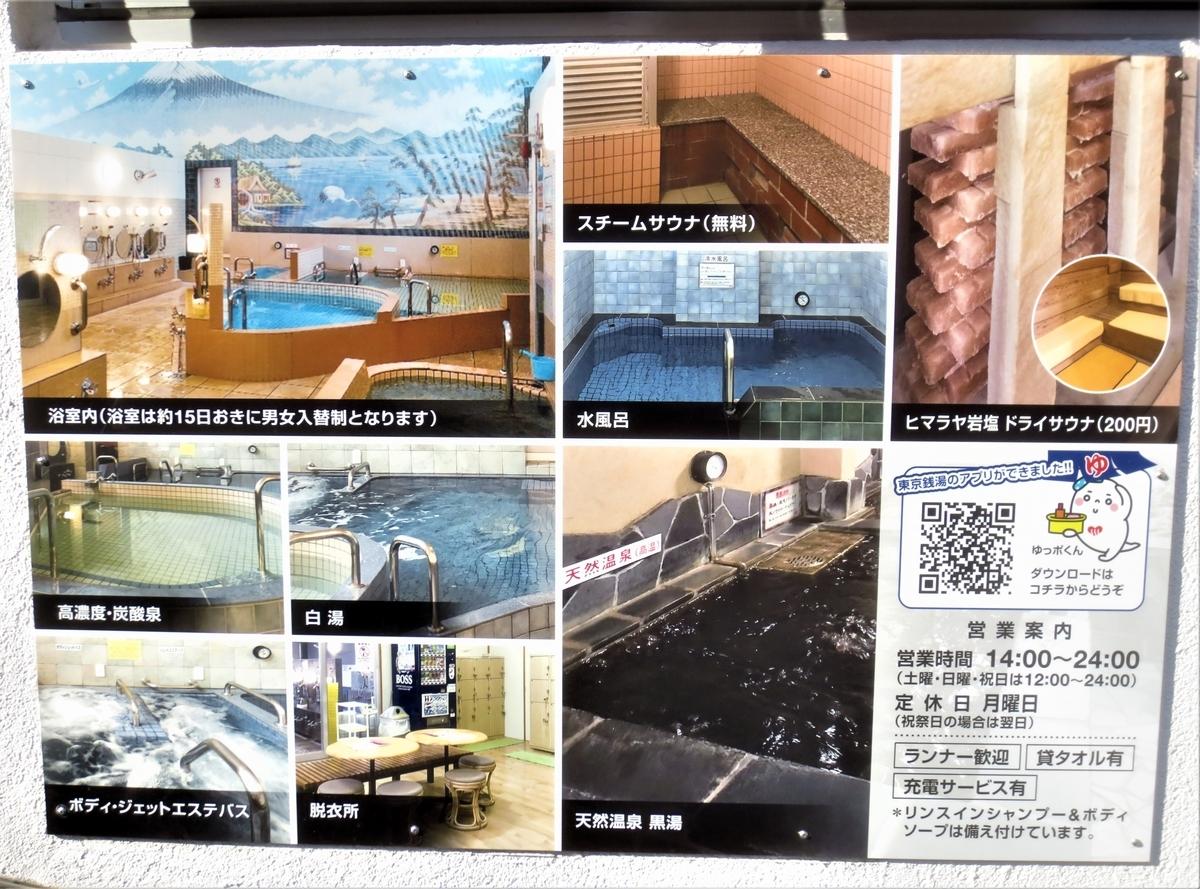 f:id:kenichirouk:20201025080139j:plain