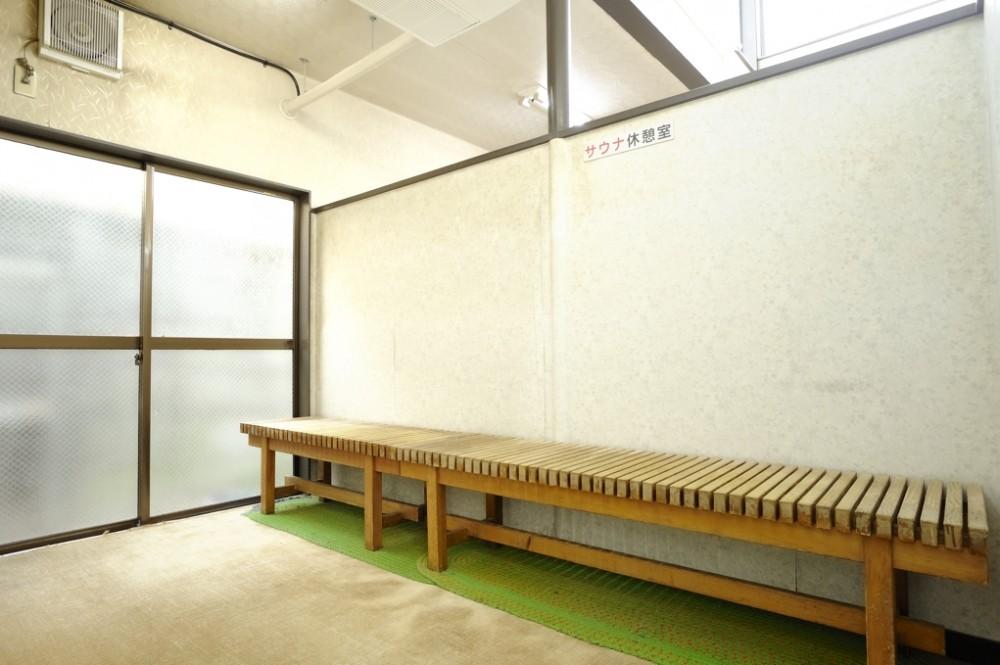 f:id:kenichirouk:20201025130129j:plain