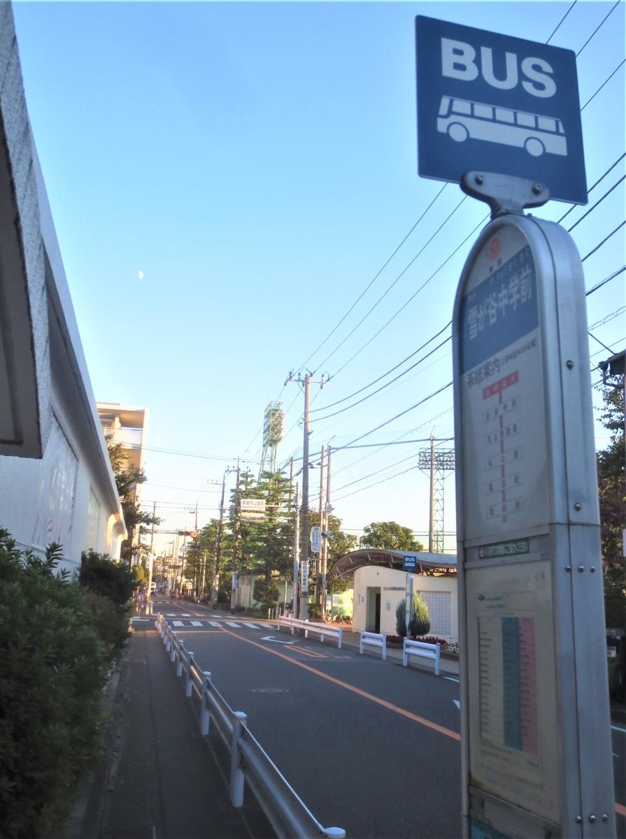 f:id:kenichirouk:20201025194950j:plain