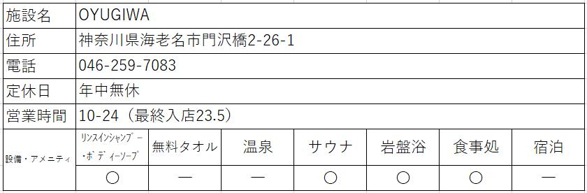 f:id:kenichirouk:20201026073348p:plain