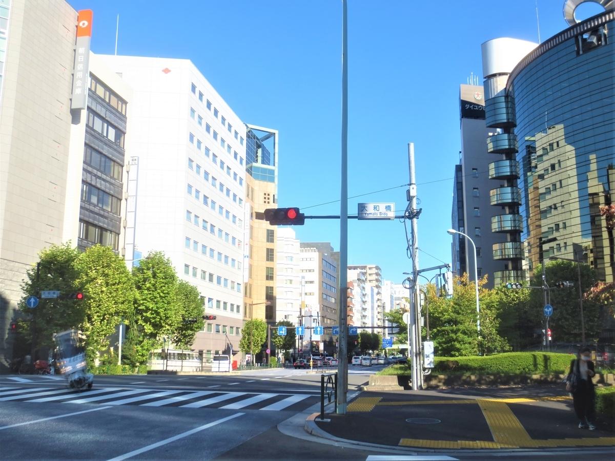 f:id:kenichirouk:20201026223256j:plain