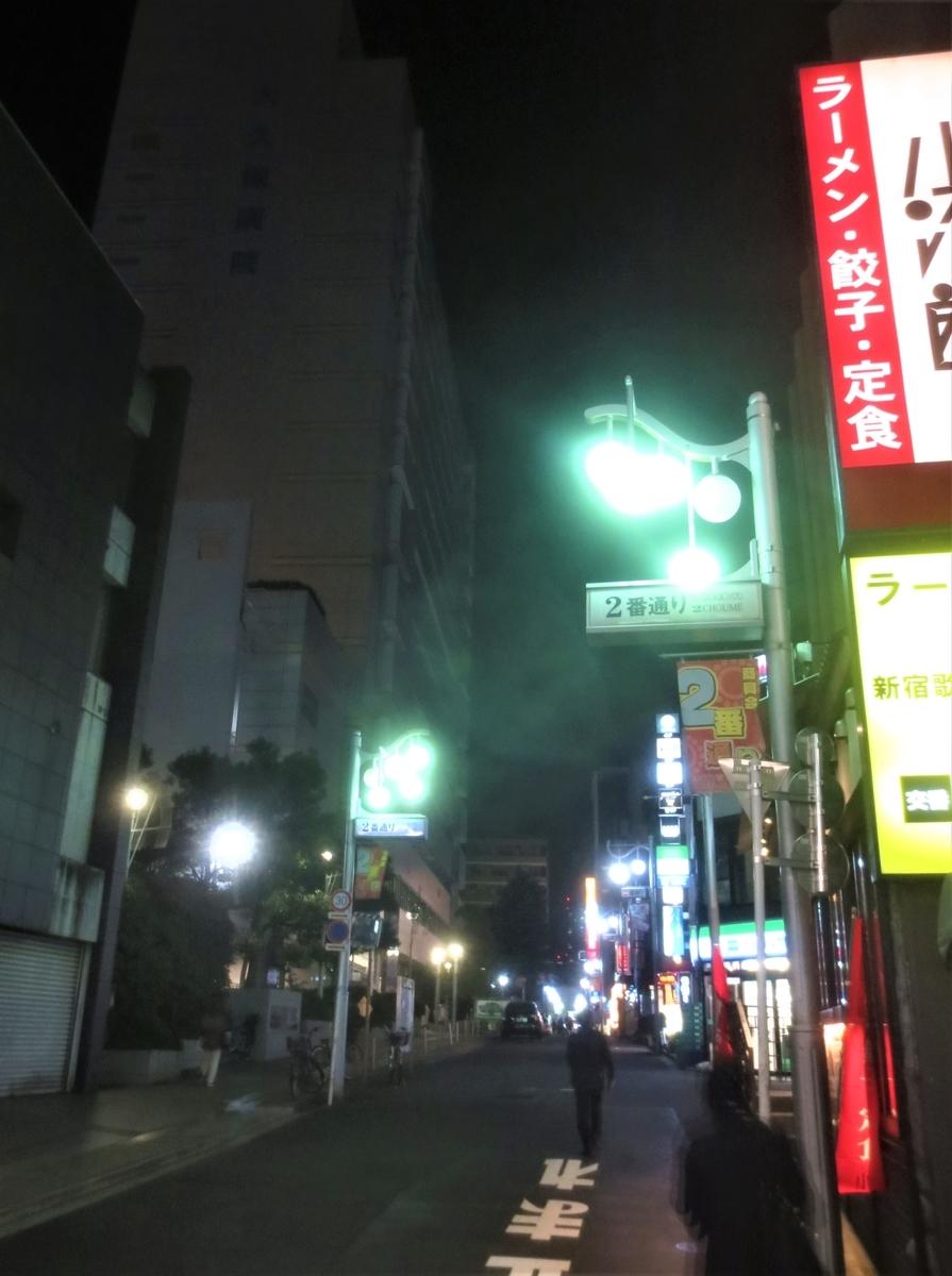f:id:kenichirouk:20201028070346j:plain