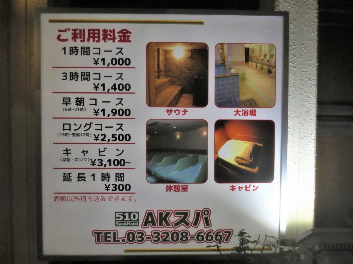 f:id:kenichirouk:20201028071247j:plain