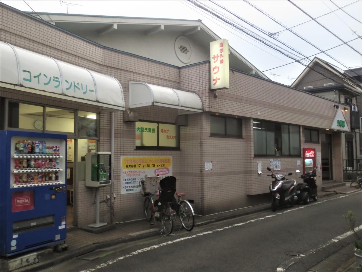 f:id:kenichirouk:20201029075616j:plain