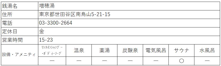f:id:kenichirouk:20201029112704p:plain