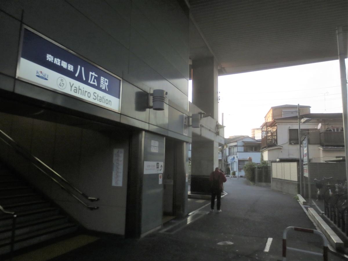 f:id:kenichirouk:20201030082823j:plain