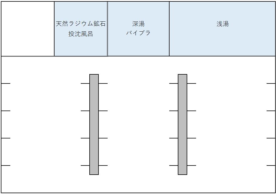 f:id:kenichirouk:20201030085609p:plain