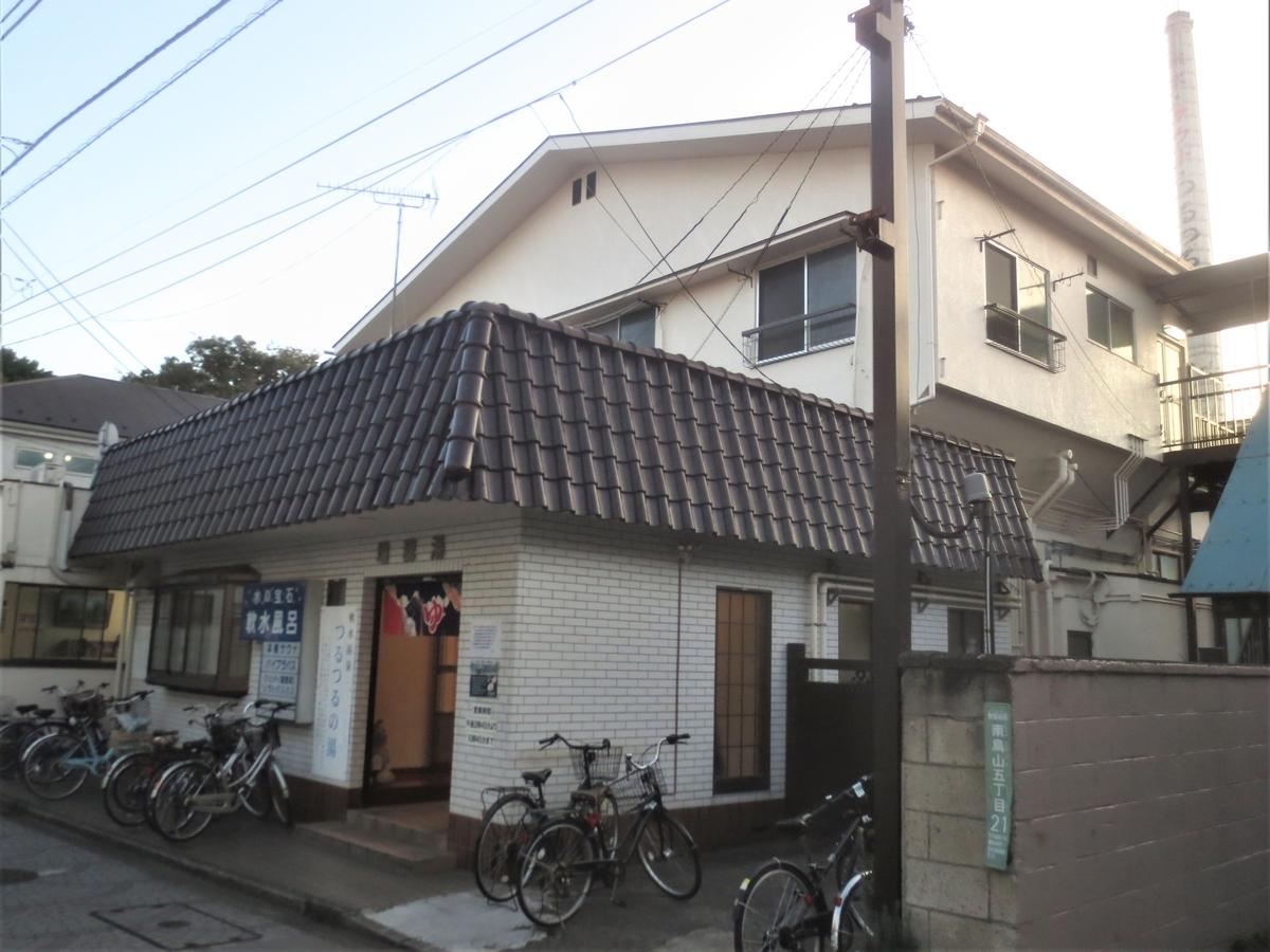 f:id:kenichirouk:20201031204718j:plain