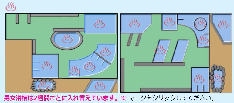 f:id:kenichirouk:20201101102149p:plain
