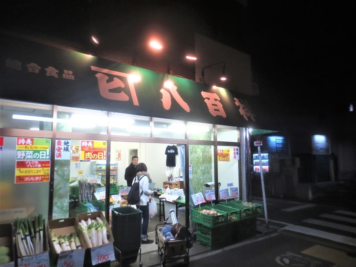 f:id:kenichirouk:20201102141908j:plain