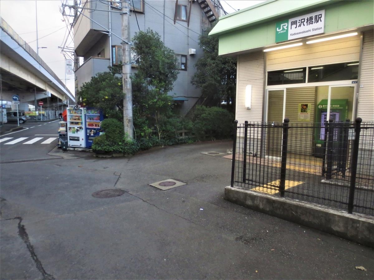 f:id:kenichirouk:20201103232816j:plain